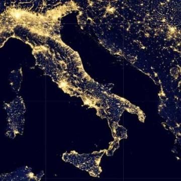 Vendere online in Italia